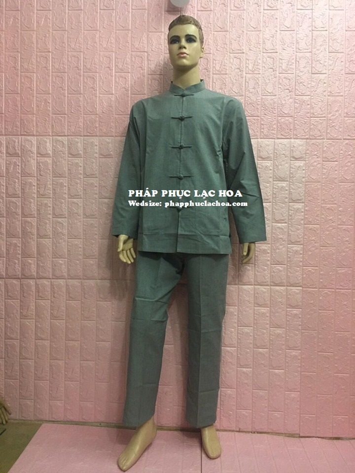 -lanh-tu-nam-tay-dai-vai-dai-loan-ma-sp-ltn-360-co-3-mau-lam-nau-dong