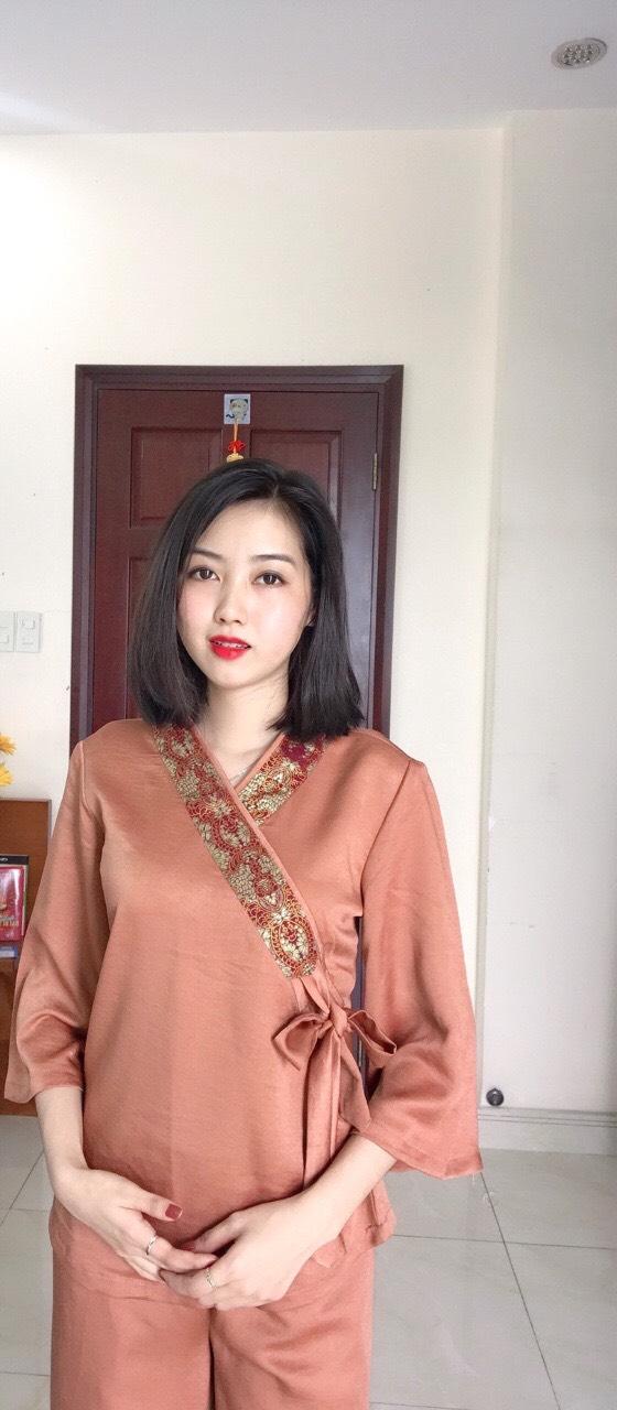 bo-nhat-cheo-chat-lua-lanh-han-quoc-bo-suu-tap-mua-vu-lan-2020-3